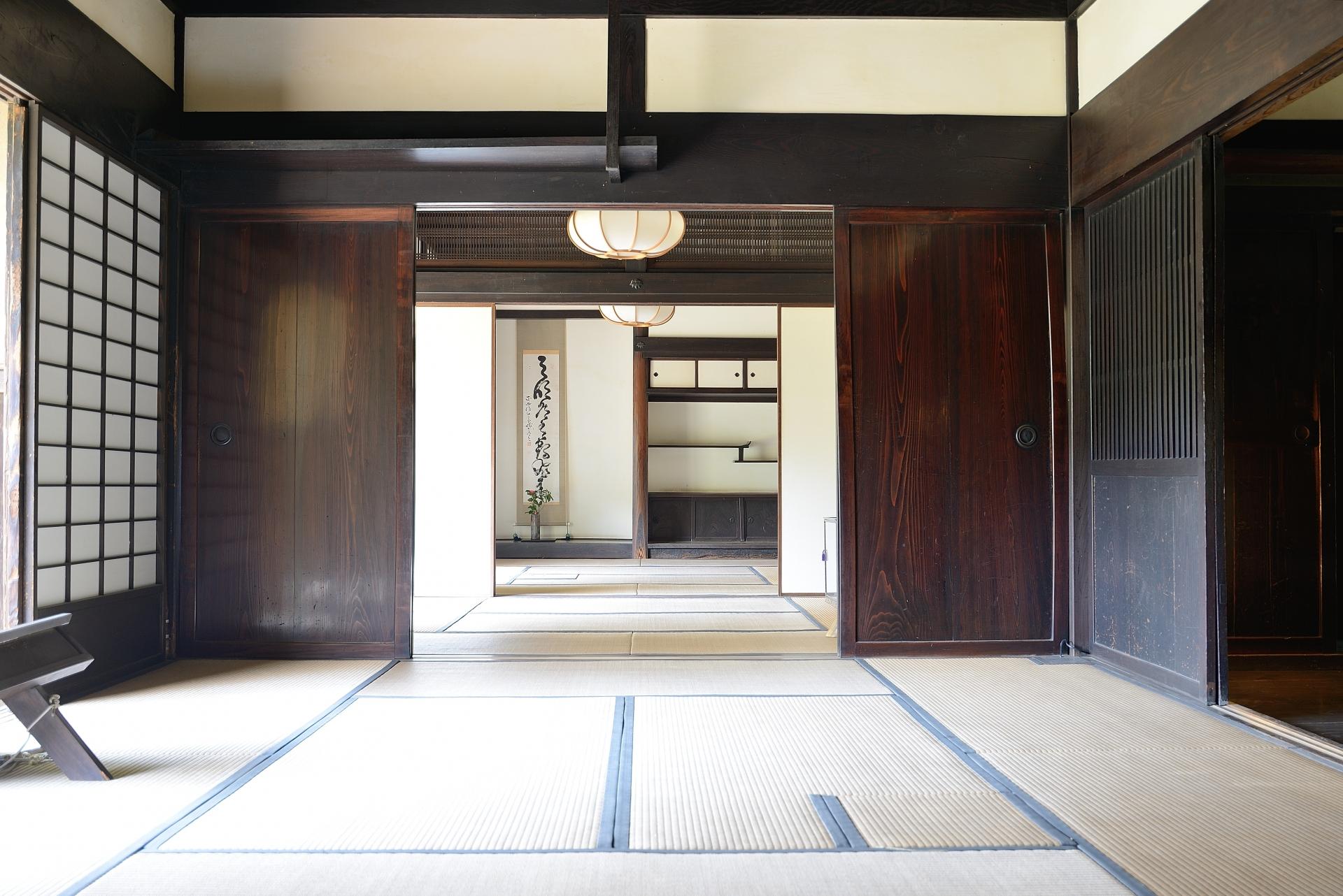 石田梅岩から学ぶ、日本人がカネを汚いと思うワケ