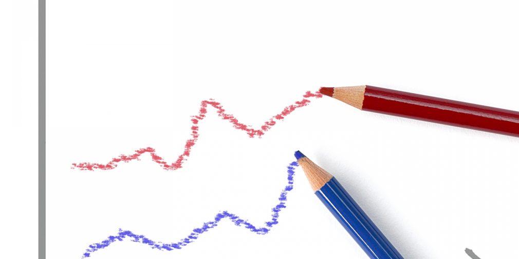 日経平均株価とTOPIXの違いって?