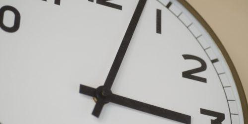 株が買える時間と買えない時間