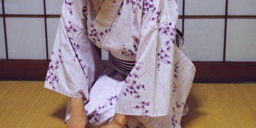 日本人は勤勉というウソ②~効率が悪いサービス過剰国~