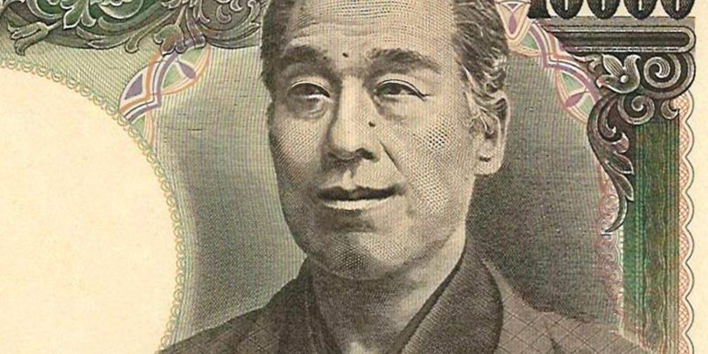 お金の歴史③~紙がお金になり、金融が支配する世界~
