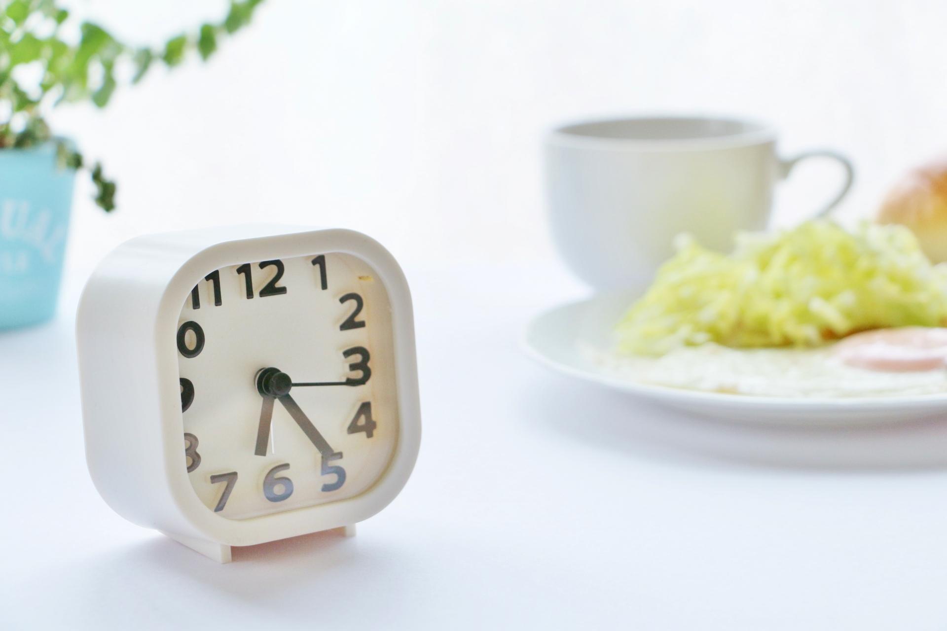 時差Bizで特典がある路線まとめ~朝の通勤であなたもお得に!