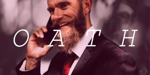 OATHの法則~ネコでもわかるビジネスキーワード百科