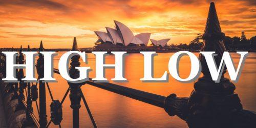 【初心者向け】ハイローオーストラリアとは?メリットとデメリットを徹底解説!