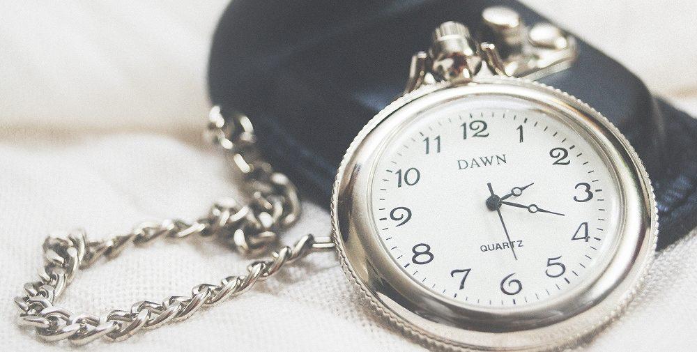 FXはどの時間で取引できる?夜間や土日は?初心者のための入門講座