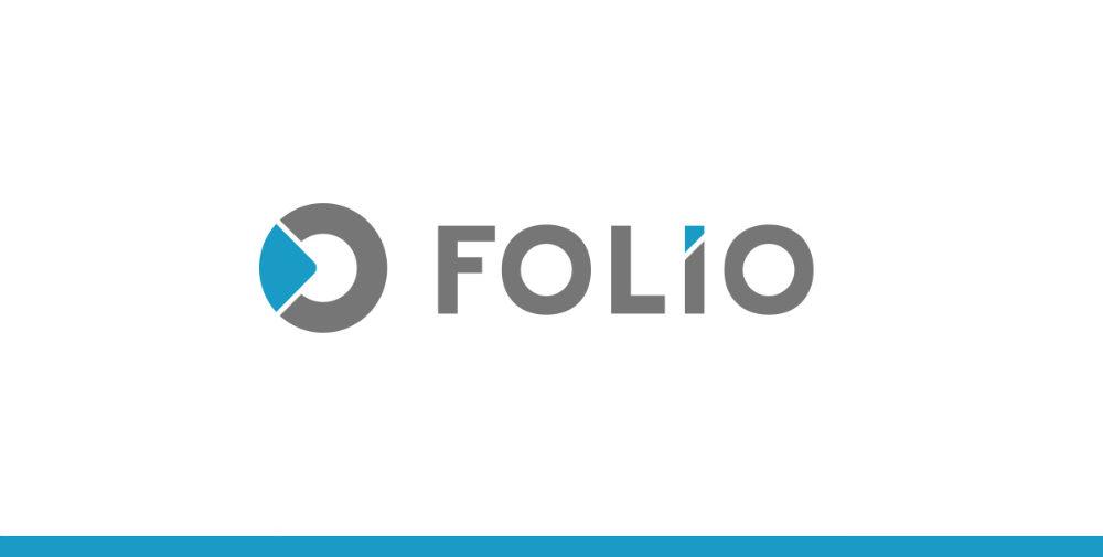 話題のテーマを選ぶだけ!10万円から株が出来る「FOLIO」がすごい!