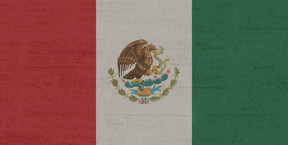 〈スワップFX〉今アツい!メキシコペソの特徴とオススメ投資法