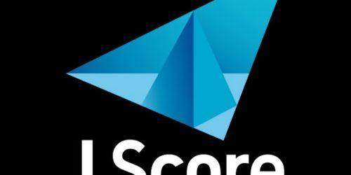J.Score(ジェイスコア)はどんなサービス?AIからお金を借りる!?