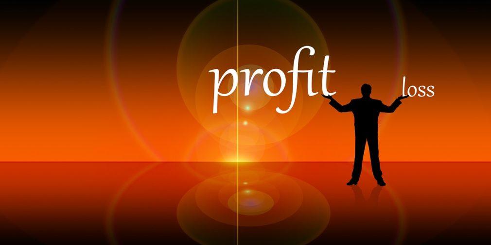 投資初心者必見!証券会社と証券取引所の違い