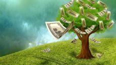 投資信託④〜株と債券の特徴をおさえよう〜