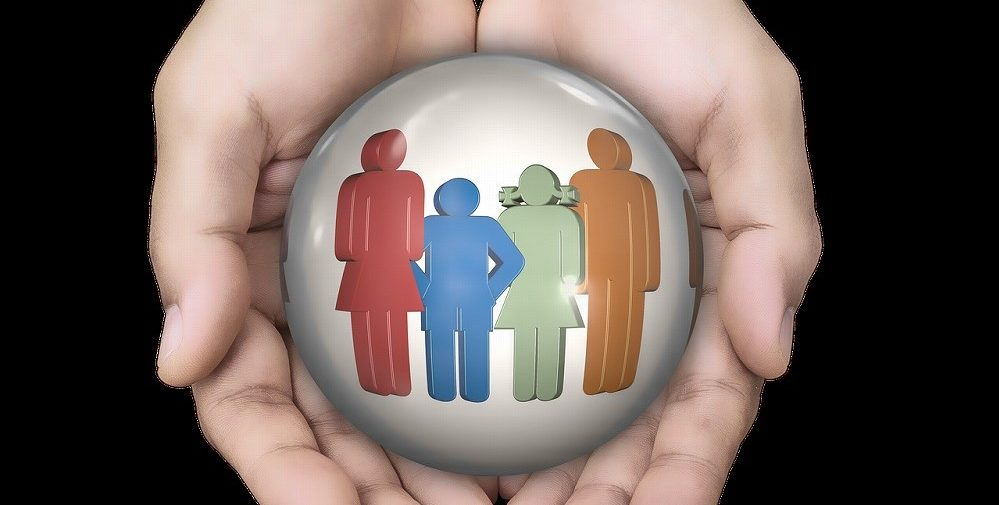 国民健康保険とは?健康保険との5つの違いを初心者にも分かりやすく徹底解説!