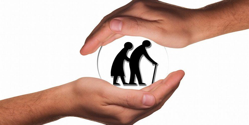 年金とは?初心者が知っておくべき2種類の年金制度