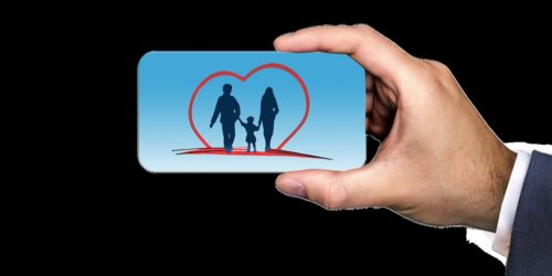 社会保険とは?5種類の保険をわかりやすく解説